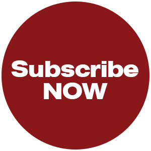 TCL-Subscribe-Now