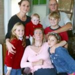 Family hopes and prays for a miracle cure