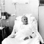 JPII: The impatient patient