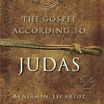 Reviewing the case against Judas