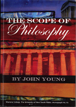 An authentic guide to philosophy