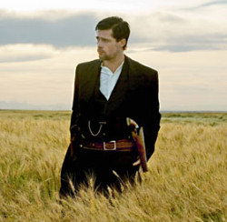 The Assassination of Jesse James by the Coward Robert Ford – A brilliant glimpse into a violent era