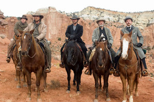 3:10 TO YUMA – A battle of conscience