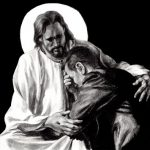 The benefits of confession