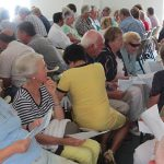 People of the South Coast Deanery meet in Coolangatta-Tugun
