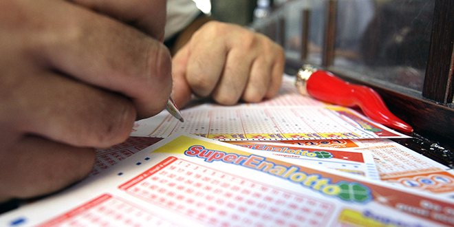 """Best bet: """"As countries consider whether to further expand gambling they would do well to consider all the downsides of further encouraging the already considerable opportunities for people to lose their money."""" Photo: CNS/Stefano Rellandini, Reuters"""