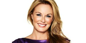Charlotte's torment: Charlotte Dawson died at the age of 47.