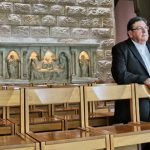 Ordination to be streamed on YouTube