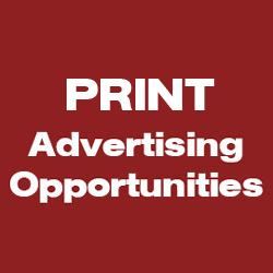 PRINT advertising Options