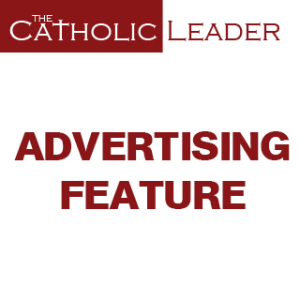 Advertising-feature