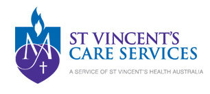 St Vincent's Care Services