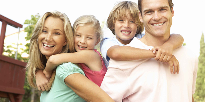 the role of the familt to the society In a world of turmoil and uncertainty, it is more important than ever to make our families the center of our lives and the top of our priorities.