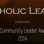The Community Leaders Awards