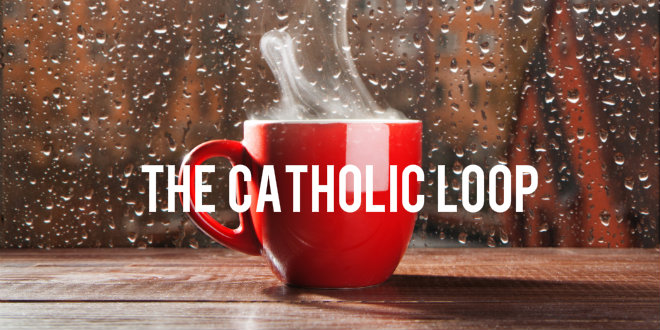catholicloop