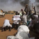 Niger attacks