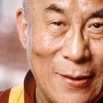 Dalai Lama to visit St Stephen's Cathedral for a multi-faith event