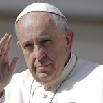 Read encyclical on care for creation with 'open heart,' pope asks world