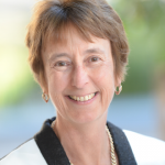Dr Lee-Anne Perry