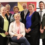ACU partners with BCE to train rural teachers