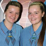 Indigenous students win scholarship
