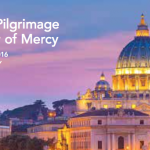Marian Shrines Pilgrimage
