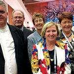 What Pope Francis told Queensland Catholic educators