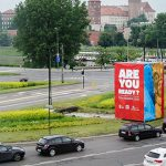 Krakow 2016: What happens after World Youth Day?