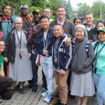 Security paramount for WYD pilgrims say Church leaders