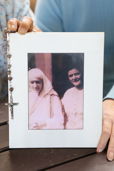 mother-teresa-and-lilian