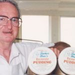 Proof is in the pudding: The secret recipe changing lives around the world