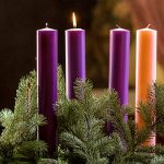 The flesh and the facts: Archbishop Mark Coleridge's Advent Pastoral Letter for 2016
