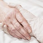 Church leaders urge more resourcing to aged care and palliative care at public hearings across state