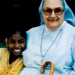 Sr Mary Theodore