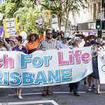 Pyne bills withdrawn after LNP votes to block proposed abortion legislation