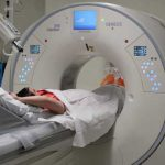 Brisbane hospital can now scan your brain in under one second