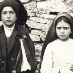 Brisbane Catholics rejoice as Church approves canonisation of Fatima visionaries Francisco and Jacinta Marto