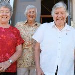 Good Samaritan Sisters in Charters Towers