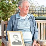 Fr Bernie Kenny leaves a mark of kindness and generosity in Lismore diocese