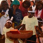Central Australia's Arrernte people can now read the Bible in their own language