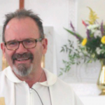 Thousands say farewell to Rockhampton priest Fr Chris Schick