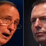 Former Australian prime ministers speak out against Victorian euthanasia vote