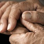 Queensland parliamentary committee recommends legalising voluntary assisted dying