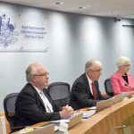 Australian bishops release Holy See's response on royal commission recommendations