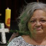 Stolen Generations survivor Aunty Vicki Turner 'felt relief' after Kevin Rudd's apology 10 years ago