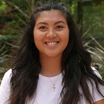 South Coast deanery youth leader chosen for pre-synod meeting in Rome
