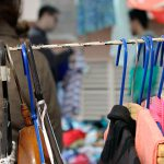 Vinnies, Salvos seeing drop in donations because of popular online marketplace