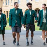 Hundreds of young Indigenous given a chance to finish school with QATSIF scholarship