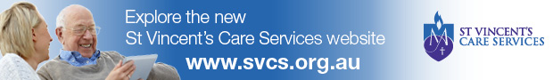 StVincentCareServices