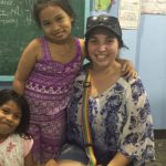 Toowoomba lay women make life-changing trip to the Philippines