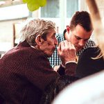 80,000 older Australians have suffered violence by family or carers